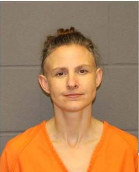 Deputies believe Rachel Johnson is with Roy Bieluch.