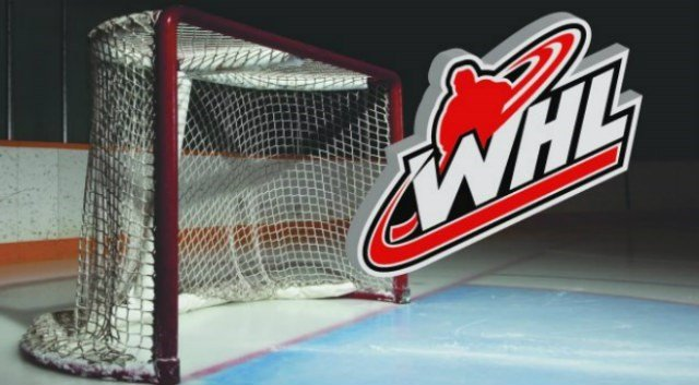 Washington's Western Hockey League, currently under investigation for child labor practices, have asked the Legislature for exemptions to state labor laws. (Photo: WHL)