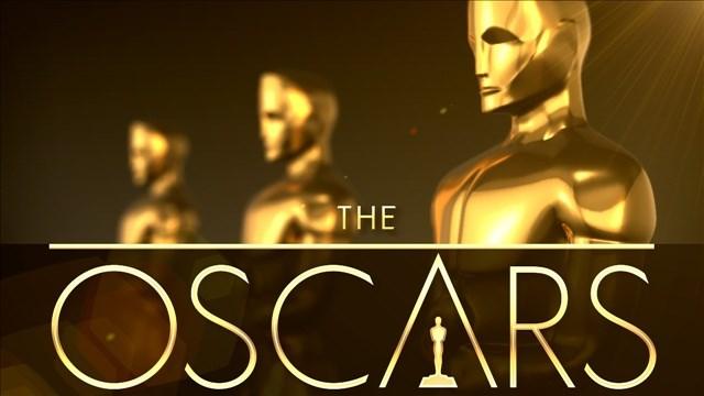 The 87th Academy Awards air Sunday night.