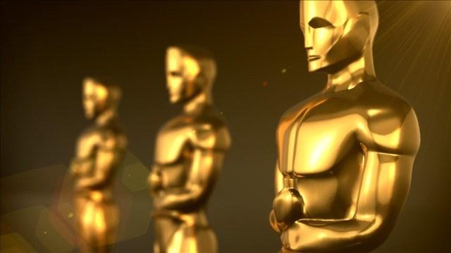 Birdman took home multiple awards at the 87th Annual Oscars