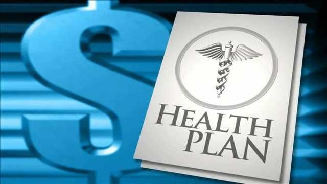 Senate Finance Committee Chairman Orrin Hatch is backing a Supreme Court challenge to one of the keystones of President Barack Obama's health care law.