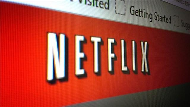 Pee-wee Herman's next adventure is coming to Netflix.