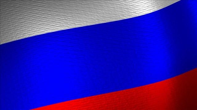 Nemtsov, a sharp critic of President Vladimir Putin, was killed early Saturday.