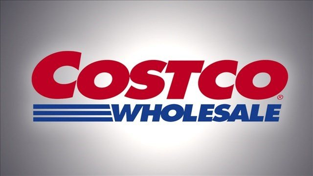 The Centers for Disease Control and Prevention says 19 people in seven states have contracted E. coli in an outbreak linked to Costco chicken salad.