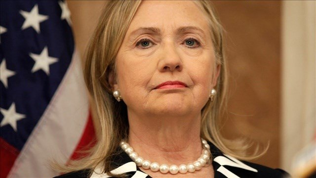 A House committee investigating the deadly 2012 terror attack on a U.S. mission in Benghazi, Libya, has subpoenaed former Secretary of State Hillary Clinton's personal emails pertinent to its probe.