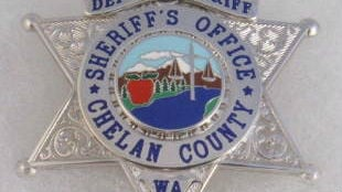 Chelan County Sheriff's Deputies recovered the body of Alan Bolic on March 3, 2015 in the Wenatchee River
