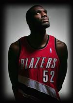Greg Oden courtesy NBA.com