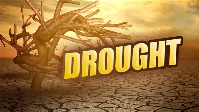 Gov. Jay Inslee has declared a drought emergency for three regions in Washington state.