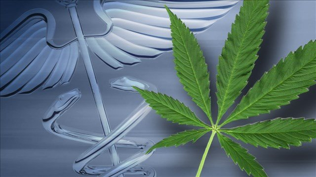 The Senate State Affairs committee voted 5-4 on Friday to advance legislation that would provide a defense for people who are arrested for using the marijuana extract.