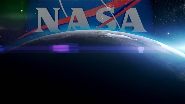 The unmanned Atlas rocket - and NASA's Magnetospheric Multiscale spacecraft - soared into a clear late-night sky, right on time, to cheers and applause.