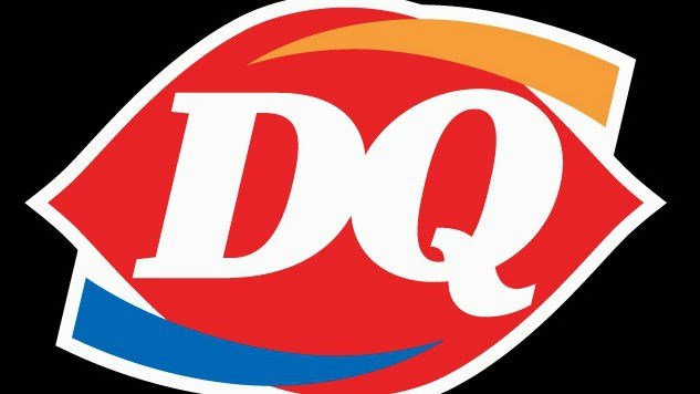 "Participating Dairy Queen and DQ Grill & Chill will serve fans a FREE 5 oz. vanilla soft-serve cone with the signature curl on top to kick off Dairy Queen's 75th ""Fanniversary."""