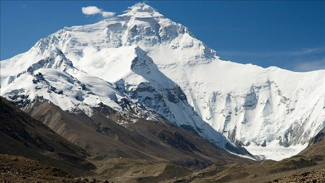 Nepalese officials say they're adding more medical staff at Mount Everest's base camp and will speed up rescue efforts during the current climbing season.