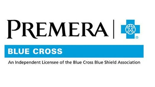 The breach affected Premera Blue Cross, Premera Blue Cross Blue Shield of Alaska, and its affiliated companies, Vivacity and Connexion Insurance Solutions, Inc. It impacts millions of individuals in Washington, Oregon and Alaska.