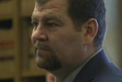 Clay Starbuck's conviction and sentence was upheld on Thursday