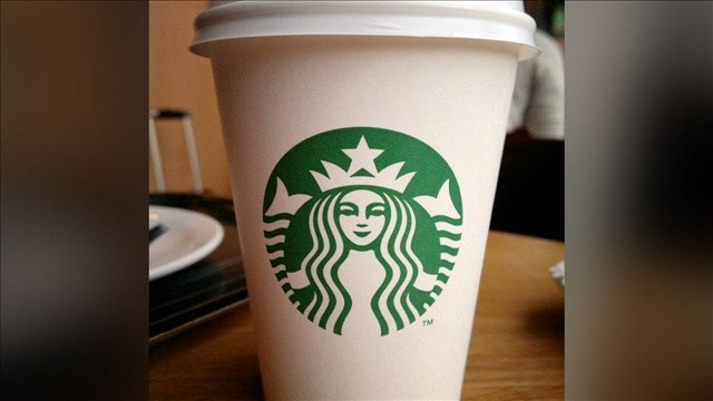 """Starbucks baristas will no longer write """"Race Together"""" on customers' cups starting Sunday. Photo: pixishared / MGN"""
