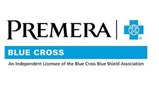 Insurance Commissioner Mike Kreidler said Tuesday he plans to work with his counterparts in Alaska and Oregon to look into operations at Premera.