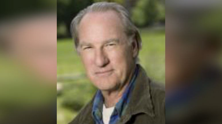 "Spokane's Craig T. Nelson is bringing back ""Coach"" to NBC (PHOTO: Twitter)"