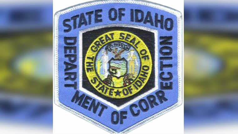 The Idaho Department of Correction is holding a series of job fairs at the Idaho Department of Labor local offices in northern and north central Idaho during April and May.
