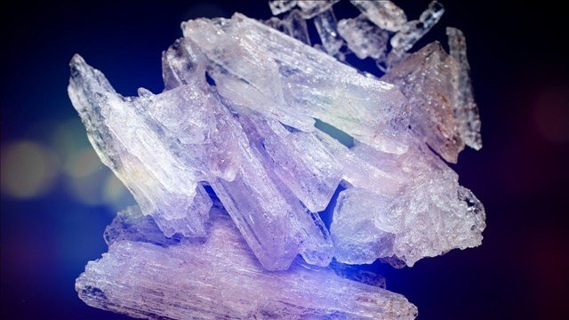 Panelists at a drug summit convened by the Montana Legislature say state resources are being strained because of an increase in methamphetamine use.