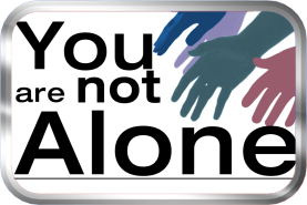It's a subject that's long been taboo: suicide. Now the Spokane Public School District is confronting the problem head on, calling on the community to come together to help bring attention to this issue, and hopefully prevent any more suicides.