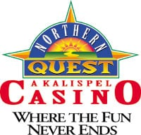 Jay leno at northern quest casino christian articles on how to stop my gambling addiction