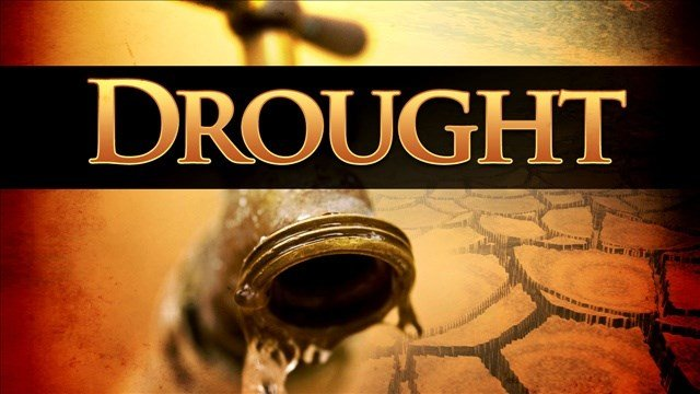 Washington state officials have decided to let the statewide drought declaration expire at the end of this year.