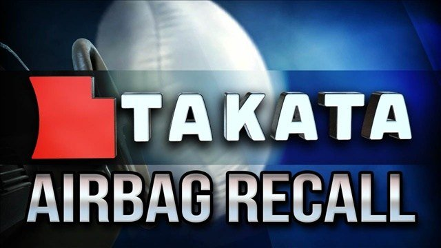 Problems with exploding Takata air bag inflators continue to spread to more vehicles, this time hitting a small number of 2015 General Motors cars and SUVs.