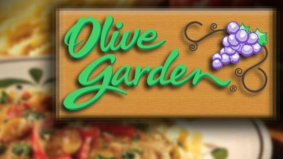 Downtown Spokane Olive Garden closing its doors - Spokane, North ...
