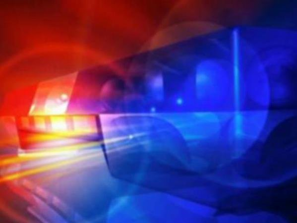 Sheriff's deputies are trying to find whoever is responsible for an attempted drive-by shooting in Desert Aire.