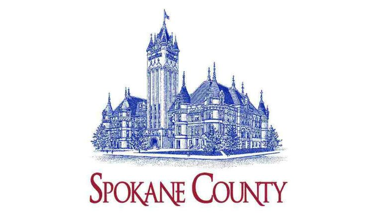 Personal and professional jabs were traded Tuesday night at the Spokane County Commissioners meeting