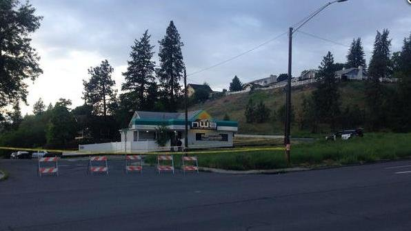 Newly filed court documents reveal heretofore unknown details about a botched robbery at a north Spokane tattoo parlor that led to a 17-year-old dead.