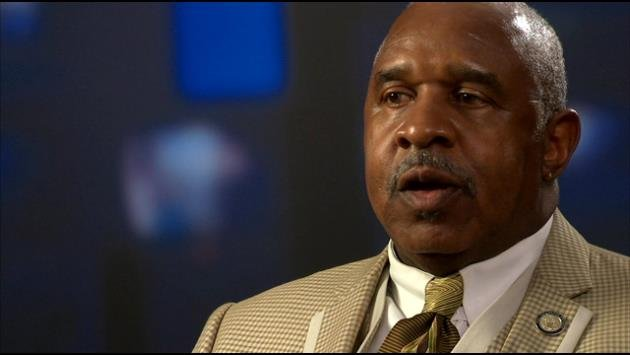 KHQ sat down with a NAACP past president Friday morning to discuss the Rachel Dolezal case. James Wilburn, Jr. was president of the Spokane chapter of the NAACP for two years. His