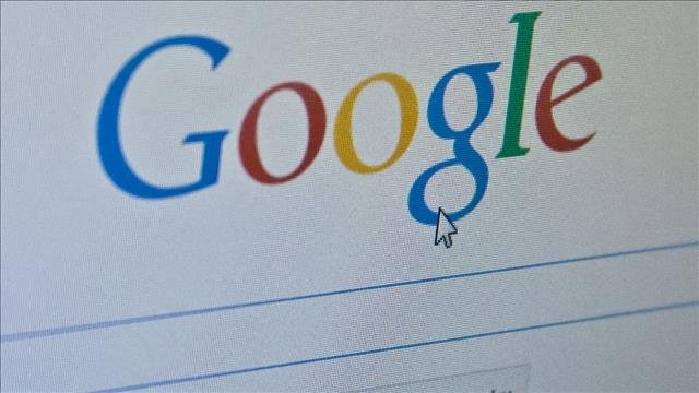 Google is making it easier to avoid getting into trouble with a misdirected or inappropriate email.