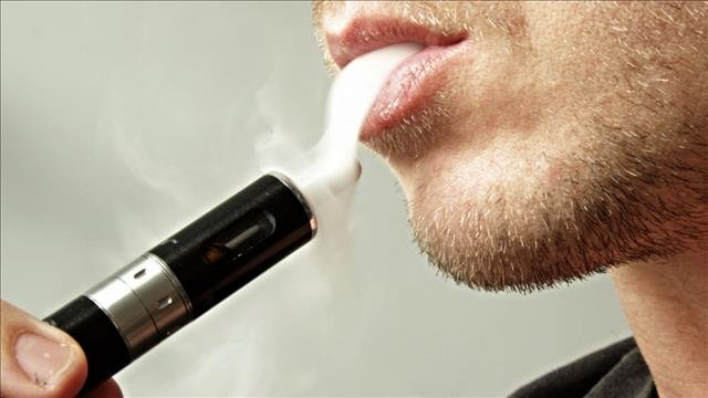 Vapor products, e-cigarettes could be taxed under new bill
