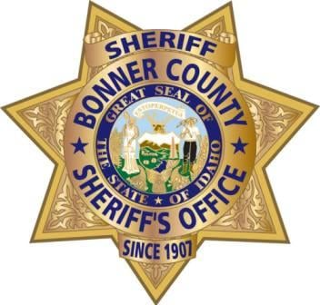 Bonner County Sheriff's deputies are investigating a motorhome fire that killed a toddler Tuesday night.