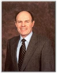 William F. Stifter, MD, FACC (http://www.hcnw.org)