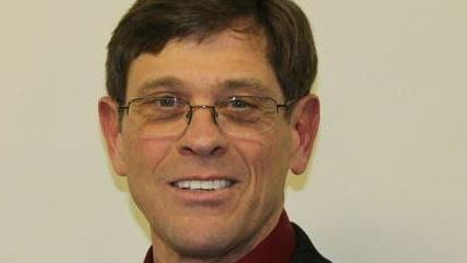 Airway Heights Mayor Pat Rushing under fire after controversial comments