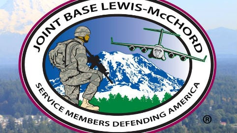 Officials will break ground Wednesday on a health center for treating brain injuries and psychological health at Joint Base Lewis-McChord.