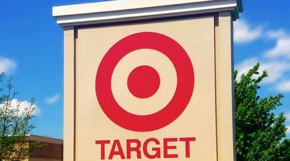 Petition To Boycott Target Over Bathroom Policy Gains Si - Target bathroom policy