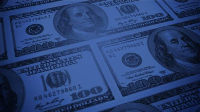 Idaho budget analysts say the state is on track to run up an end-of-the-year surplus of roughly $108 million.