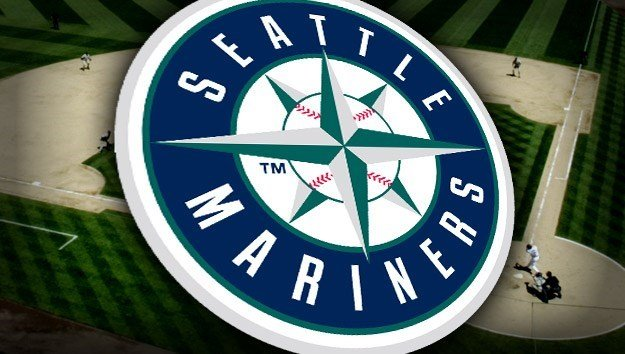 Hisashi Iwakuma tossed the fifth no-hitter in franchise history in Seattle's 3-0 win Wednesday.