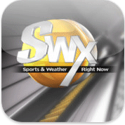 SWX Sports