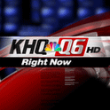 KHQ Local News