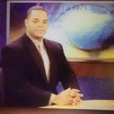 Vester Flanigan was an on-air reporter for WDBJ
