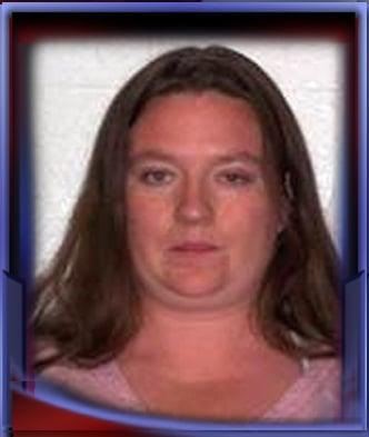 Cheryl Lynn Hayward - 8738280_SA