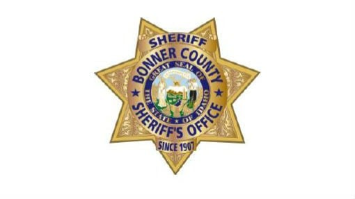 On September 29, 2015 at approximately 11 PM Bonner County Sheriff's Office responded to the 4800 block of Spirit Lake Cutoff Road for a 911 call.