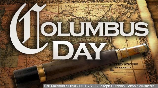 More cities are recognizing Native Americans on Columbus Day this year as they revive a movement to change the name of the holiday to celebrate the history and contributions of indigenous cultures around the country.