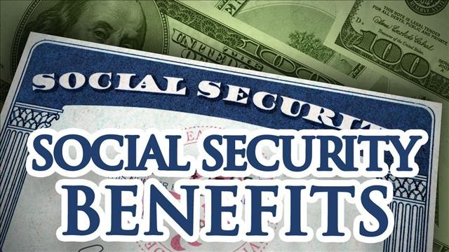 For just the third time in 40 years, millions of Social Security recipients, disabled veterans and federal retirees can expect no increase in benefits next year.