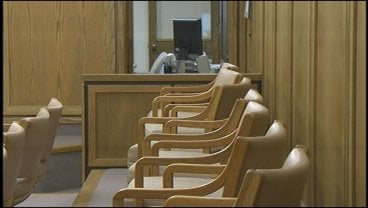 Individual screening for jurors in the Coe trial begins Monday