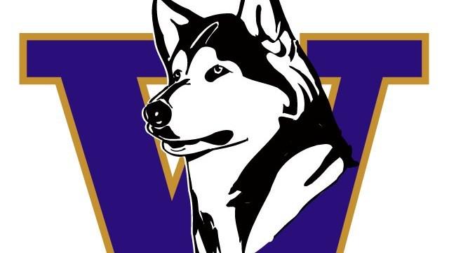 The University of Washington Board of Regents has chosen Ana Mari Cauce to be the school's next president.